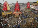 sc-indicates-nod-to-puri-s-rath-yatra-to-leave-micro-management-to-centre-state-and-temple-trust