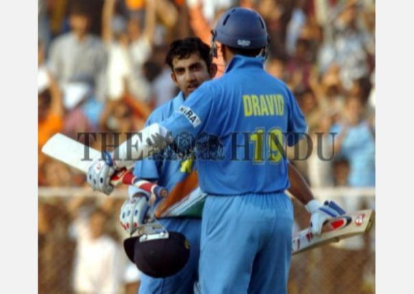 we-don-t-give-enough-credit-for-dravid-as-captain-gambhir