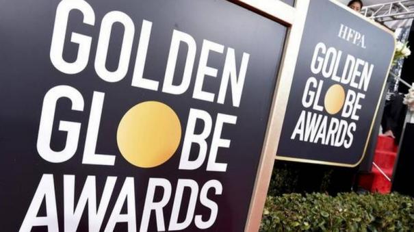 golden-glober-at-feb-2021