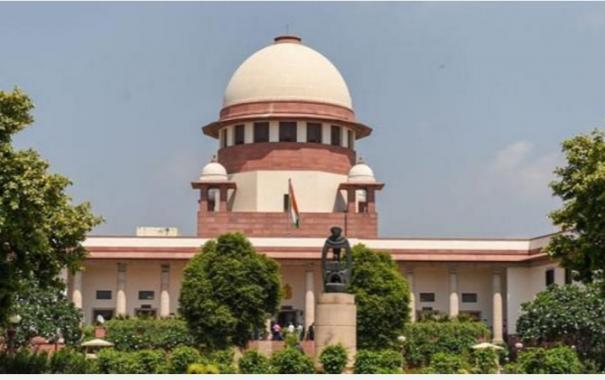 decision-on-scrapping-remaining-class-xii-exams-likely-on-wednesday-centre-cbse-tell-sc