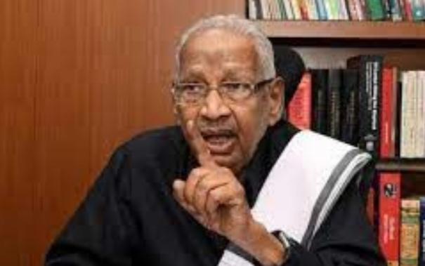 k-veeramani-urges-seperate-law-against-honour-killing