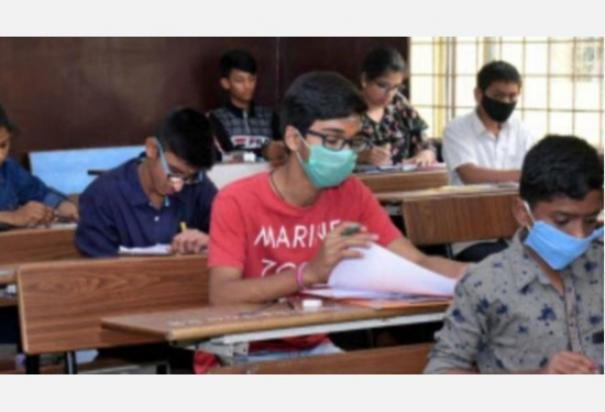 noexamsincovid-students-want-neet-jee-main-postponed-cancellation-of-university-exams