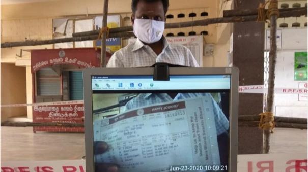 automated-ticket-checking-machine-in-madurai
