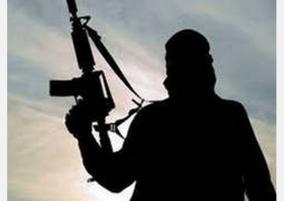 2-terrorists-1-crpf-personnel-killed-in-encounter-in-j-k-s-pulwama