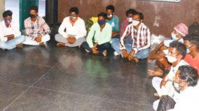 odisha-youngsters-rescued-in-villupuram