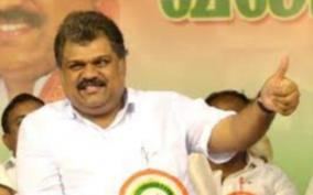 vasan-urges-to-success-in-two-battles