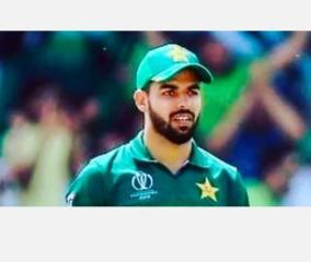 corona-virus-covid-19-pakistan-sa-cricket