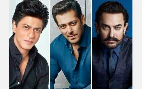 boycottkhans-trends-in-twitter
