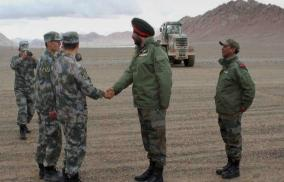 indian-chinese-militaries-agree-to-disengage-from-friction-points-in-eastern-ladakh-sources