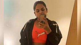 vidyullekha-raman-instagram-post