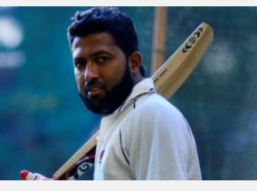 wasim-jaffer-appointed-uttarakhand-head-coach