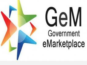 govt-makes-it-mandatory-for-sellers-to-mention-country-of-origin-on-products-for-gem