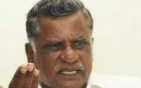 mutharasan-urges-to-stop-online-classes