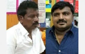 tuticorin-s-father-and-son-death-issue-shops-closed-all-over-tamil-nadu-tomorrow-tamil-nadu-merchants-association