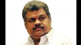 gk-vasan-urges-to-take-action-against-culrits-in-tuticorin-incident