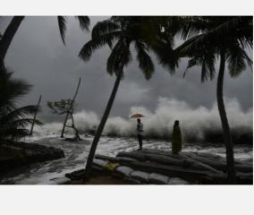 unhappy-with-imd-kerala-switches-to-private-weather-forecasters