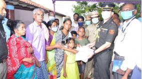 tamilnadu-governor-gives-rs-20-lakh-compensation
