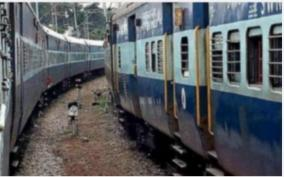 indian-railways-to-give-full-refund-for-all-tickets-booked-on-or-prior-to-14th-april-2020-for-regular-time-tabled-trains