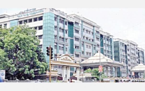 chennao-rajiv-gandhi-hospital-turned-into-corona-hospital