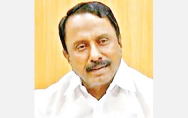 minister-sengottaiyan