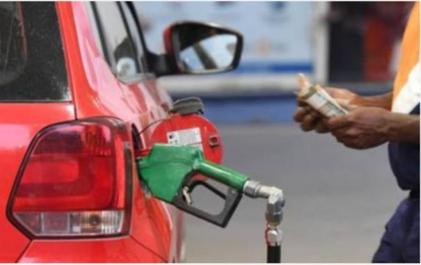 fuel-price-hike