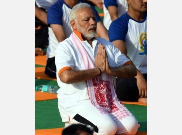 world-s-first-yoga-university-outside-india-vivekananda-yoga-university-launched-in-us