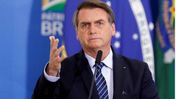 judge-orders-brazil-s-bolsonaro-to-use-face-mask-in-public