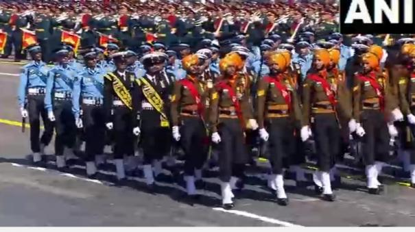 russia-a-tri-service-contingent-of-indian-armed-forces-participates-in-the-victory-parade-at-red-square-in-moscow