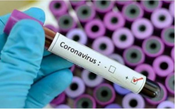26-infected-by-corona-in-one-day-in-virudhunagar