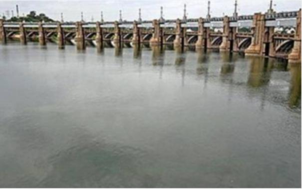 water-flow-increased-in-mettur-dam