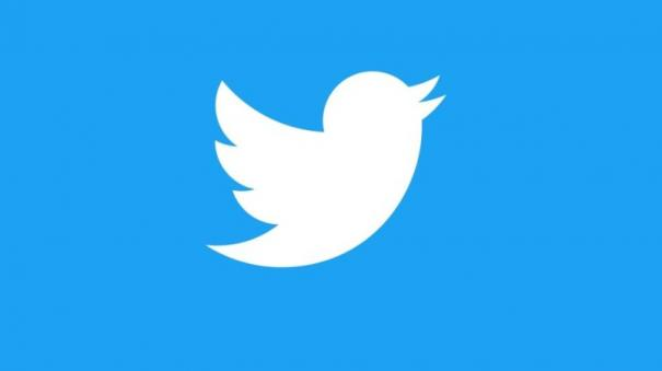 twitter-sorry-for-data-breach-involving-business-clients