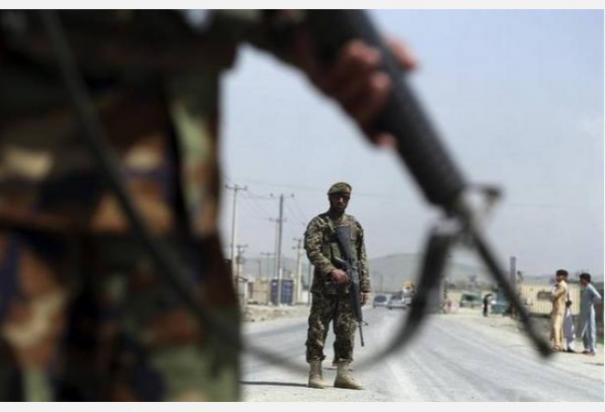 taliban-kill-7-afghan-military-personnel-in-raid-on-army-post