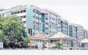 chennao-rajiv-gandhi-hospital-turned-into-corona-hospital