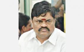 minister-rajendra-balaji