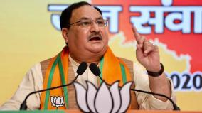 time-for-unity-and-solidarity-relaunch-of-scion-can-wait-nadda