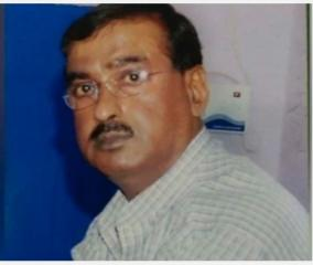 tmc-mla-tamonash-ghosh-dies-after-testing-positive-for-covid-19
