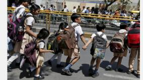 lockdown-has-hurt-education-of-247-mn-school-kids-in-india-unicef-report