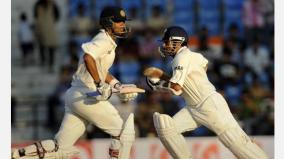 rahul-dravid-beats-sachin-tendulkar-to-be-crowned-greatest-indian-test-batsman-in-last-50-years-wisden-india