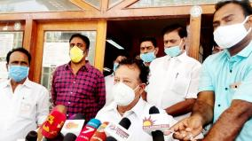 ponmudi-urges-government-to-take-action-against-sand-theft