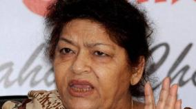 dance-master-saroj-khan-hospitalized