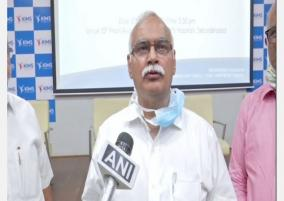 people-asymptomatic-to-covid-19-don-t-need-to-get-tested-telangana-super-speciality-hospitals-association
