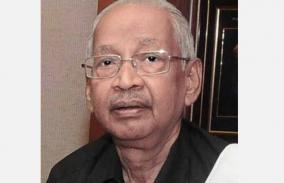 even-though-many-curfews-have-been-implemented-what-is-the-cause-of-the-epidemic-k-veeramani-question