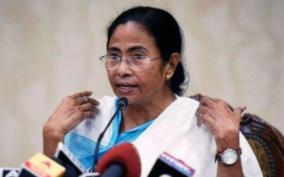 bengal-extends-lockdown-till-july-31