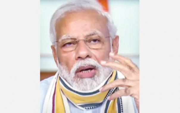 72-percent-people-supports-modi-in-china-issue