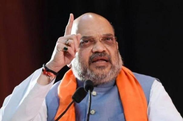 shah-comes-down-heavily-on-cong-says-interests-of-one-family-prevailed-over-national-interests