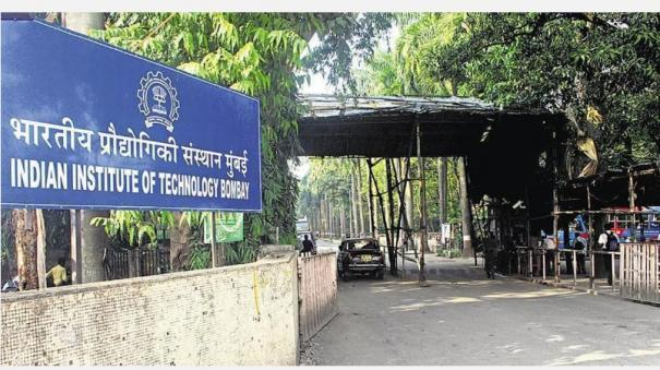 iit-bombay-to-go-completely-online-next-semester-other-iits-likely-to-follow-suit