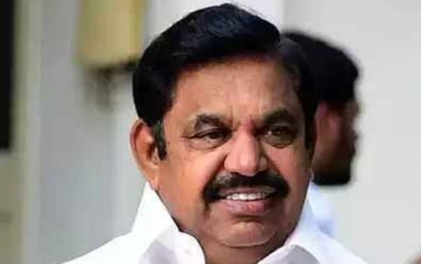 cm-palanisamy-congratulates-covai-district-management