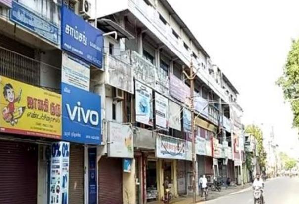 sathankulam-incident
