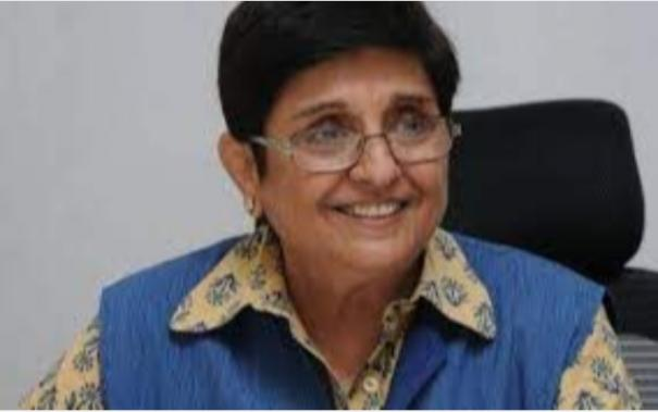 criticism-against-kiranbedi-for-appointing-tamilnadu-advocate-as-puduchery-prosecutor