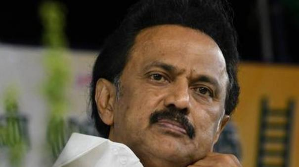 mk-stalin-urges-to-protect-farmers